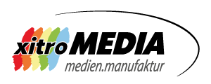 xitroMEDIA | medien.manufaktur